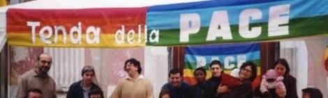 Incontro con Paolo Ricca