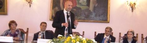 Cava de' Tirreni assegna il premio Mamma Lucia a Sr Rita