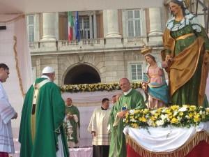 papa francesco caserta (6)