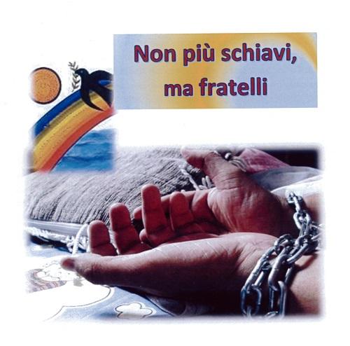 non schiavi