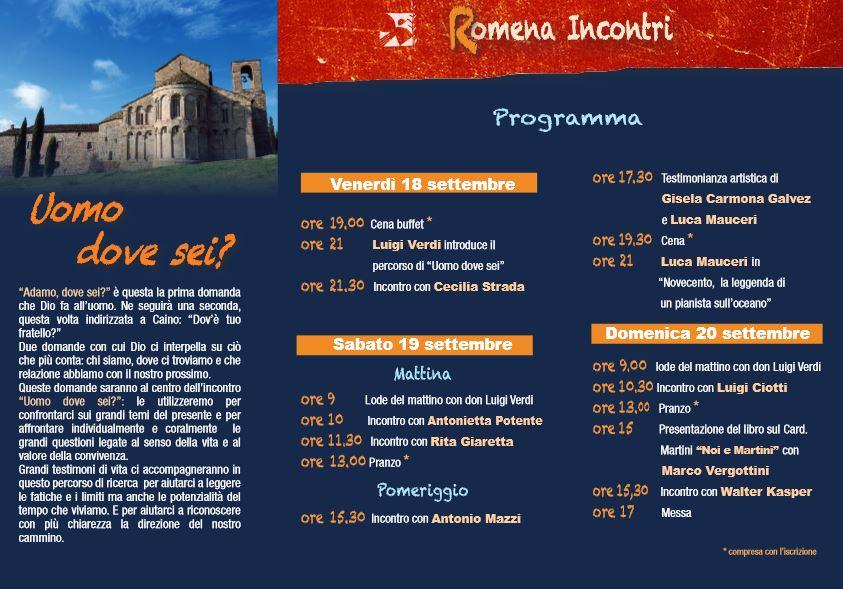 romena (7)