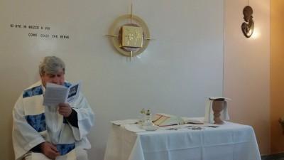 Festa di Sant'Angela Merici e Giornata della Memoria.