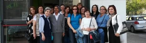 Incontri alla newHope: LA VITA E' MISSIONE