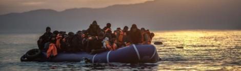 Non si tratta solo di migranti!