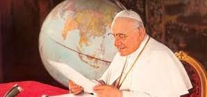 S. GIOVANNI XXIII - IL PAPA BUONO