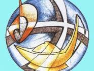 2 febbraio: Festa della Vita Consacrata!